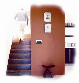 Watt Stopper's Miro® Redefines Residential Wiring Devices and Lighting Controls