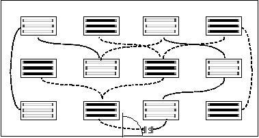 bilevel switching - alternate fixtures option
