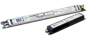 Advance Introduces New Additions to ROVR™ Family of DALI-Compliant Digital Addressable Ballasts