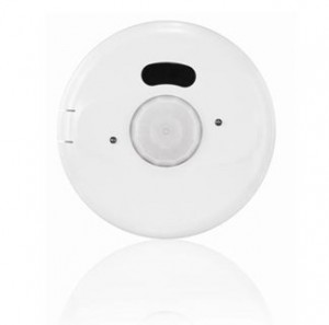 wattstopper occupancy sensor