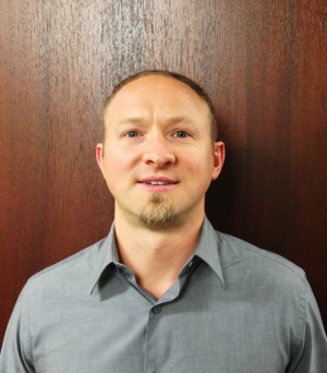UNIVERSAL LIGHTING TECHNOLOGIES NAMES BENJAMIN KOELBL NEW FIELD APPLICATIONS ENGINEER-1