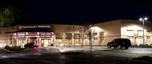 vacavalley_hospital_postretrofit