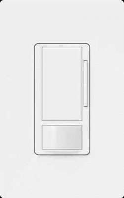 Lutron's Maestro Dimmer Takes Top Honors from NAILD 8 18 15