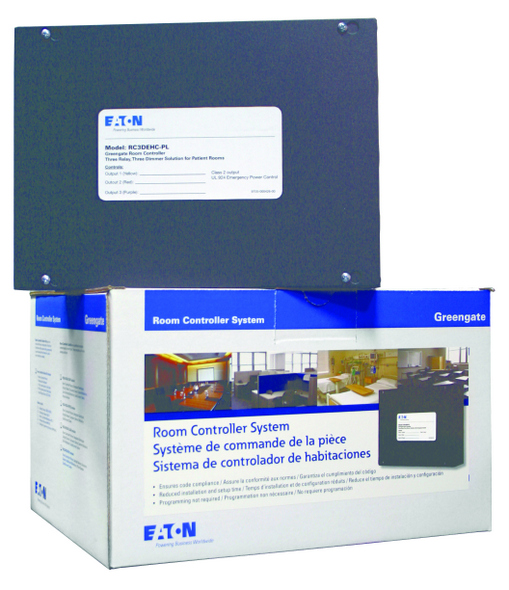 Eaton_RoomCOntroller_QuicKitBox_RC-007