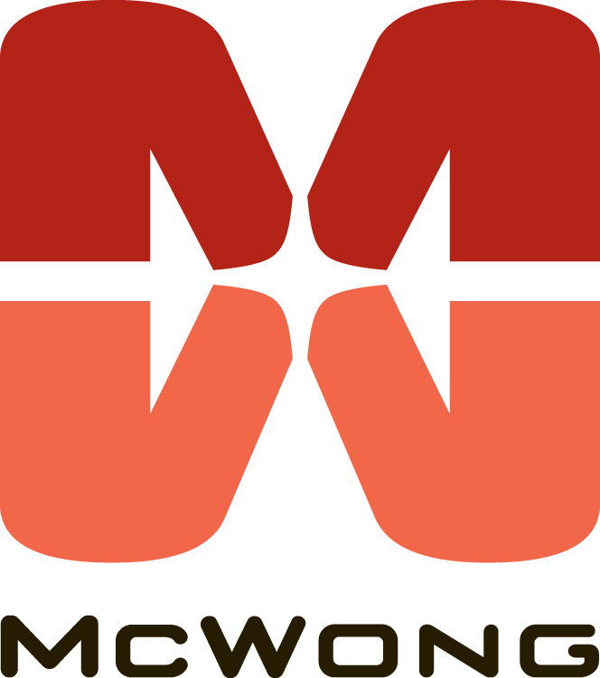 McWong International