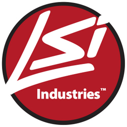 LSI_Industries-COLOR-lg
