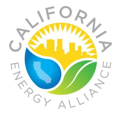 The California Energy Alliance (CEA) Has Announced That Its Code Change  Proposal Dedicated To Improving The Lighting Control Requirements For  Lighting ...